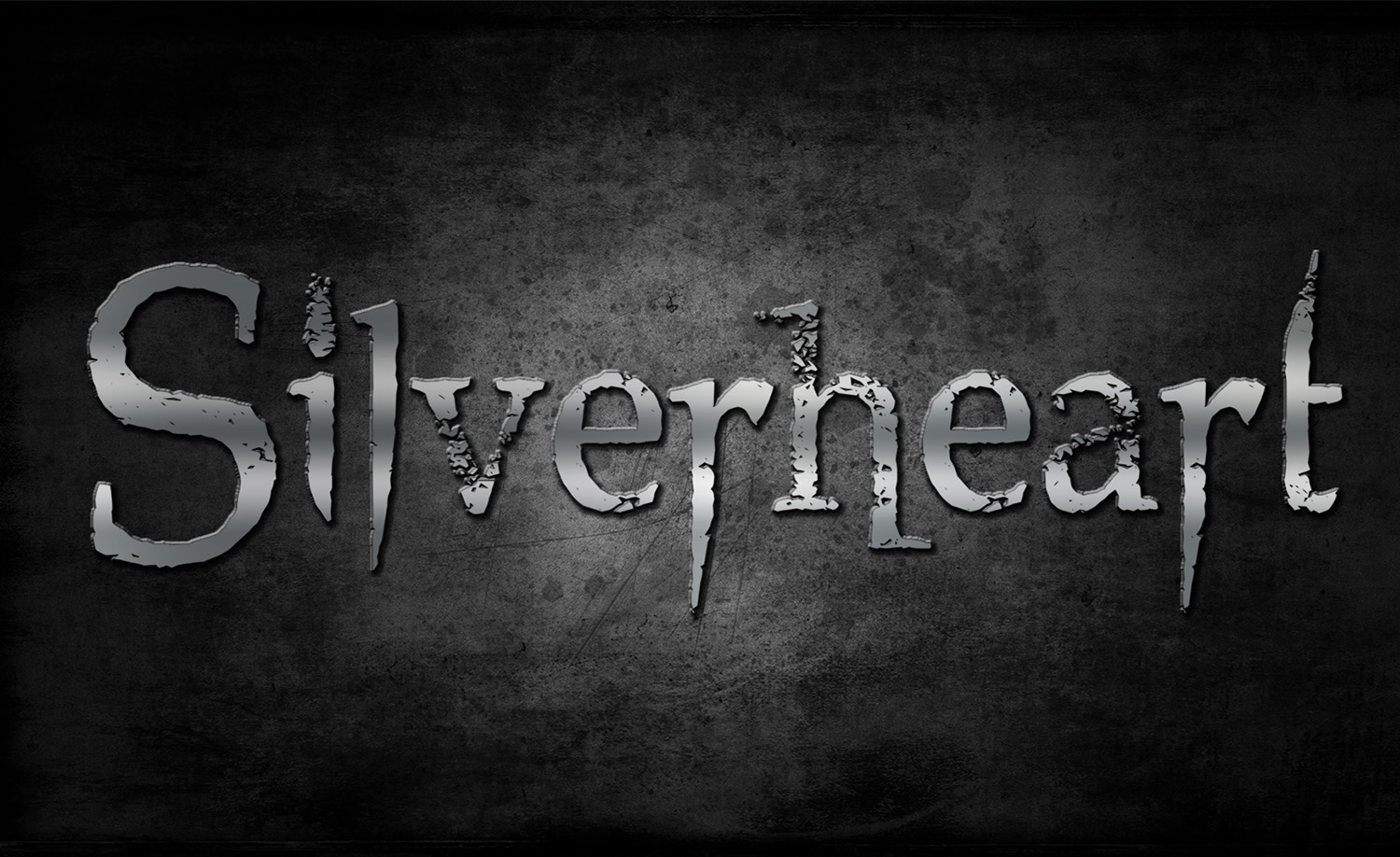 Silverheart DarkAwards 2019